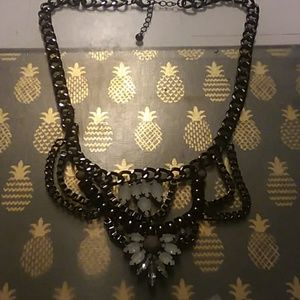 Forever 21 Jewelry - Necklace